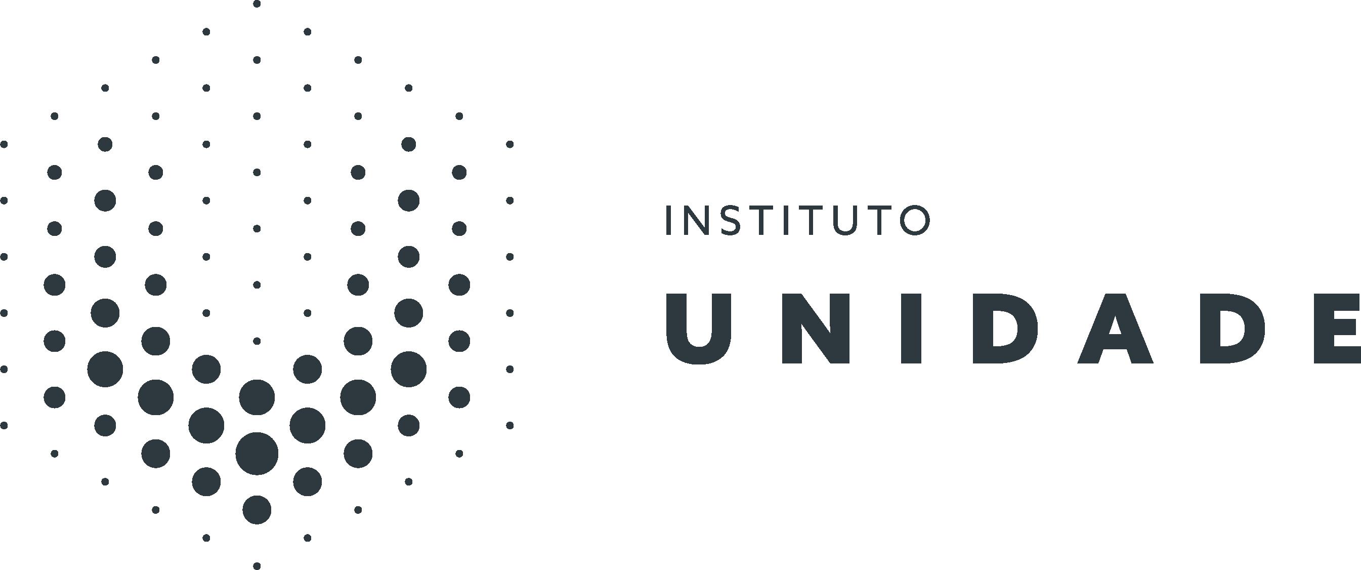 Instituto Unidade | Cursos Livres e de Formação em Acupuntura e Massoterapia