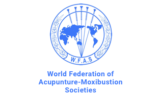 World Federation of Acupuncture-Moxibustion Societies