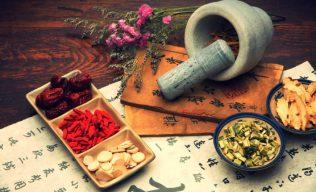 Bases da Medicina Tradicional Chinesa - 100% EAD
