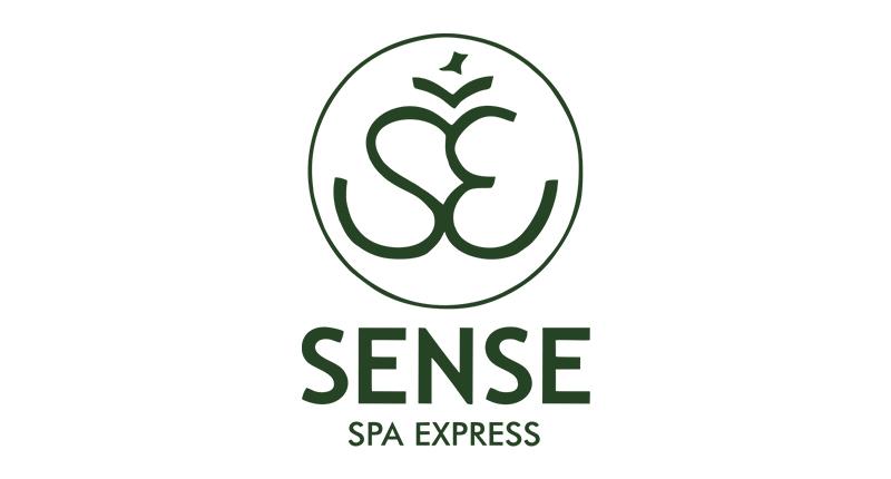 Sense Spa Express