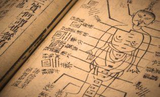 Pós-Graduação Lato Sensu em Medicina Tradicional Chinesa - EAD