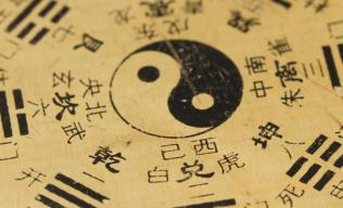 Filosofia e Fisiologia da Medicina Tradicional Chinesa - EAD