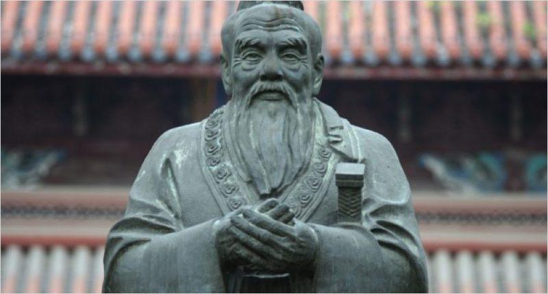Uma vez Yin, uma vez Yang, eis o Tao