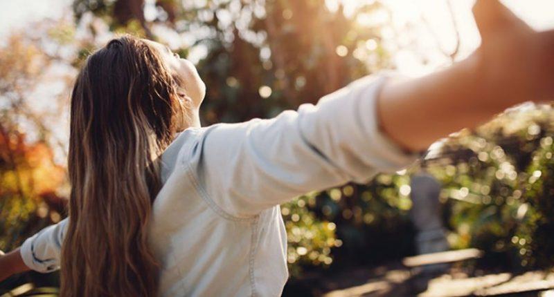 11 passos para acordar cedo todos os dias (e com disposição)