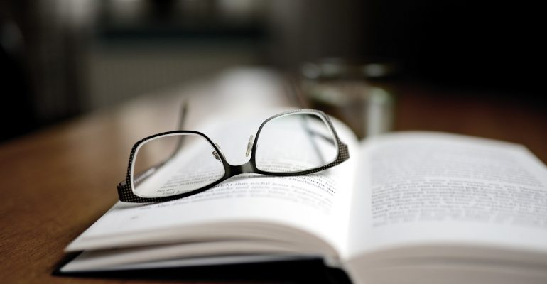 Download gratuito de 17 livros de Fernando Pessoa
