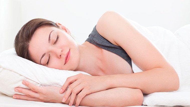 Melhor posição para dormir: Qual a forma correta?