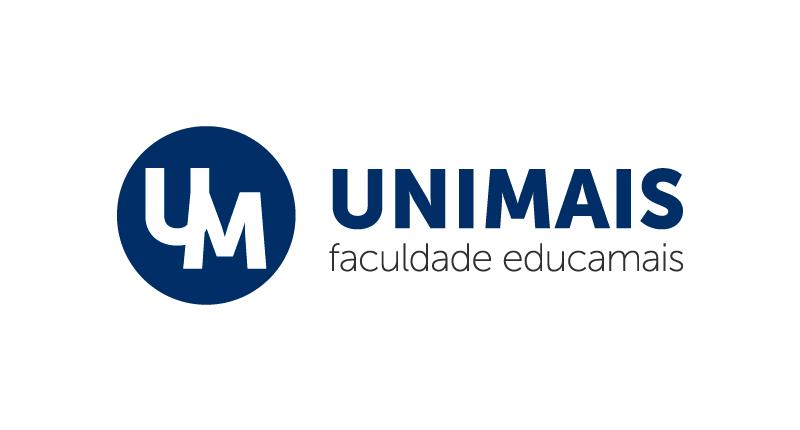 UNIMAIS Faculdade Educamais