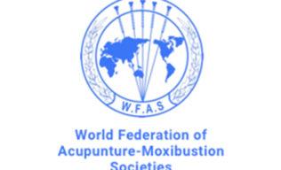 Workshop Internacional com Dr. Li Chun - WFAS